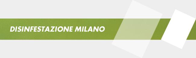 Disinfestazione Cesano Maderno - Disinfestazione a Cesano Maderno. Contattaci ora per avere tutte le informazioni inerenti a Disinfestazione Cesano Maderno, risponderemo il prima possibile.